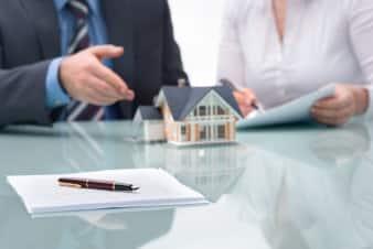 Immobilienankauf in Iserlohn Immoblienankauf Immobilien verkaufen in Iserlohn