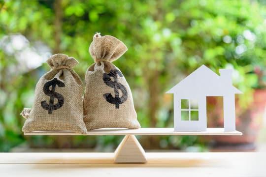 Verkaufen Sie uns Ihre Immobilien in Iserlohn und Umgebung