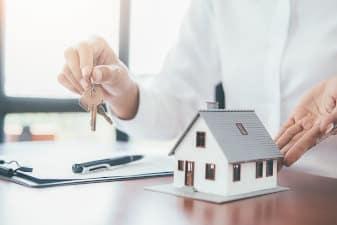 Immobilien zum mieten der Berezin Immobilien GbR Immoblienankauf Immobilien verkaufen Iserlohn