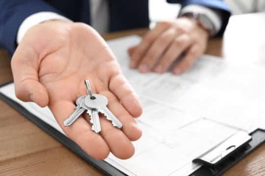 Werden Sie unsere Mieter Immoblienankauf Immobilien verkaufen Iserlohn