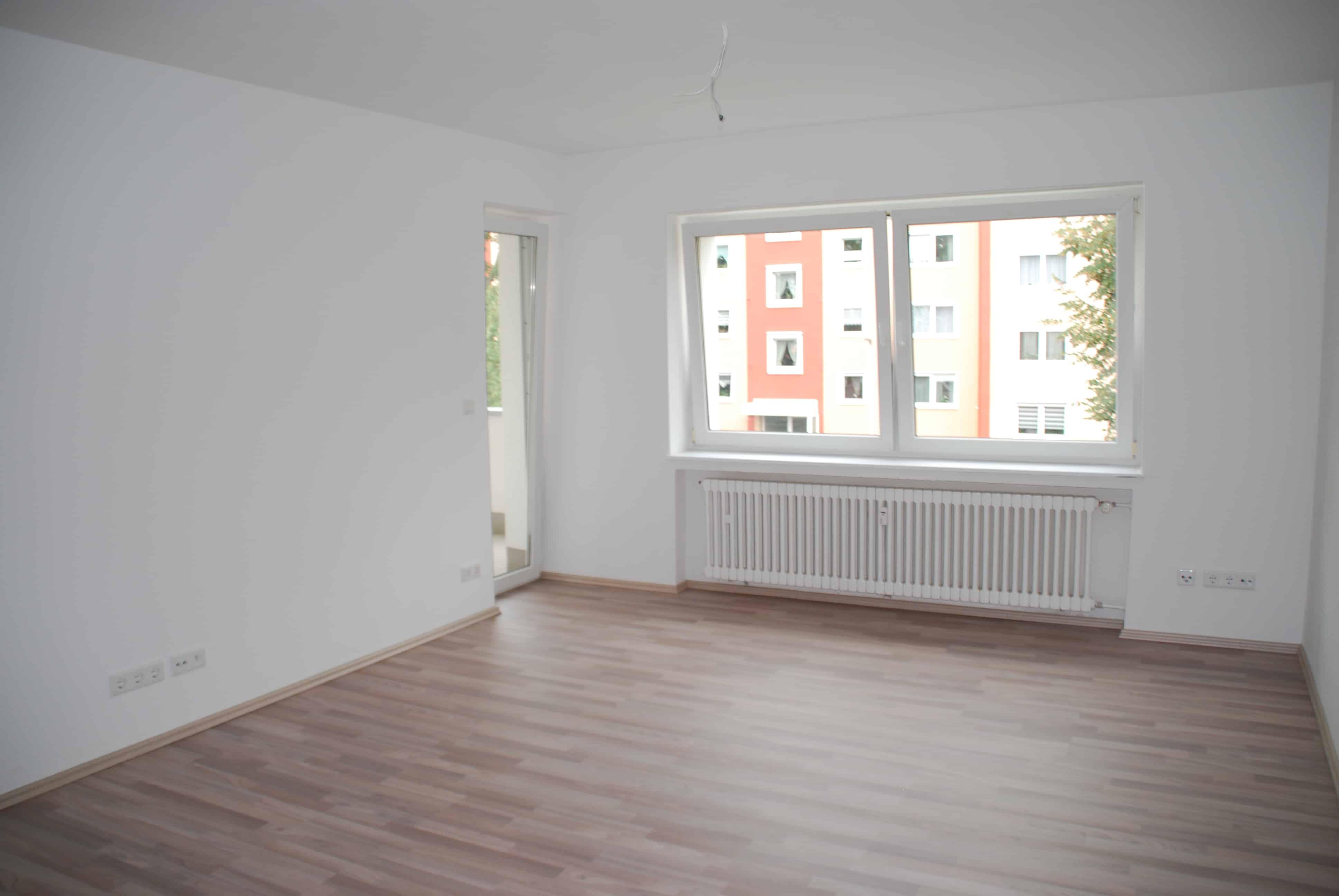 Wohnzimmer in Iserlohn